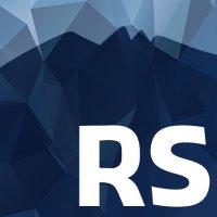 Regio Seguro | Social Profile