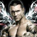 WWE Randy Orton Fans