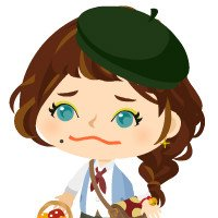 Lady Durian | Social Profile