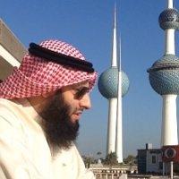 صالح السريّع | Social Profile