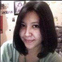 Della | Social Profile