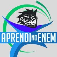 Aprendi_No_Enem