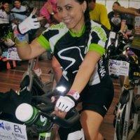 Norbelys Jimenez | Social Profile