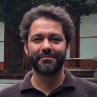 Juan Alberto L Uribe | Social Profile