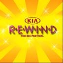 KIA 80'S Rewind Fest