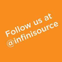 TimeForce | Social Profile