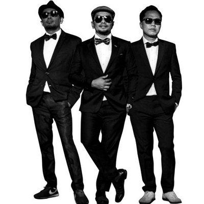 Trio Lestari   Social Profile