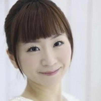 野坂まりあ | Social Profile