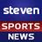 StevenSportNews