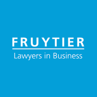 fruytierlawyers