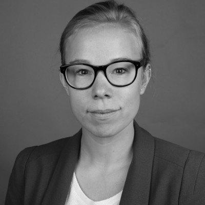Katrine Thomsen