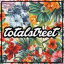TotalStreet
