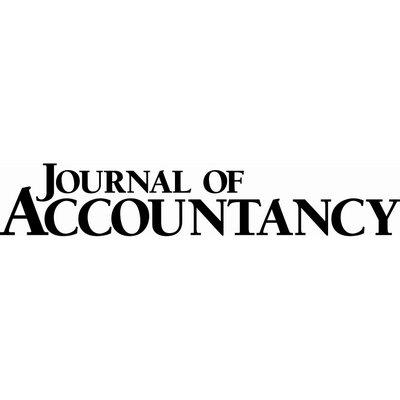 JournalofAccountancy | Social Profile