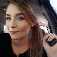 Pamela Posada | Social Profile