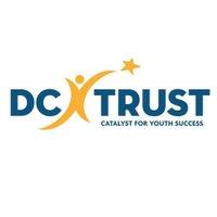 DC Trust   Social Profile