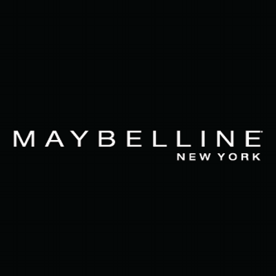 Maybelline Canada
