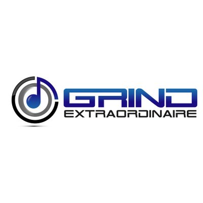 Grind Extraordinaire | Social Profile
