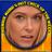 Savannah Steele on Pornstar Tweet