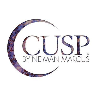 Cusp Neiman Marcus | Social Profile
