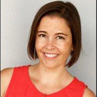 Alecia Wesner | Social Profile
