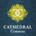 Photo of CathedralApts's Twitter profile avatar