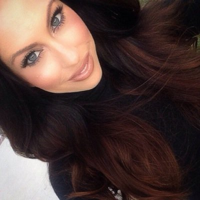 Ivy Elizabeth Sims | Social Profile