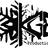 kgb production