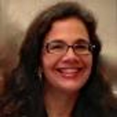 Lynn Anne Miller | Social Profile