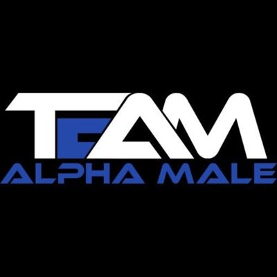 Team Alpha Male Social Profile