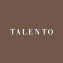 Photo of TALENTOJoias's Twitter profile avatar