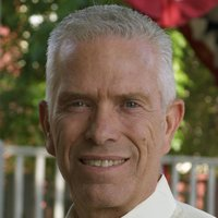 Bill Johnson | Social Profile