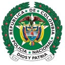 PoliciaColombia