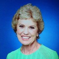 Lynda Huey | Social Profile