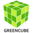 Greencube_Apps