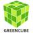 Greencube_Apps