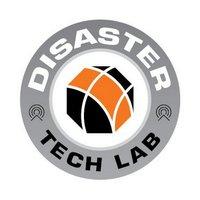 Disaster Tech Lab   Social Profile