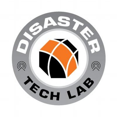 Disaster Tech Lab