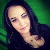 Chastity C. Irizarry | Social Profile