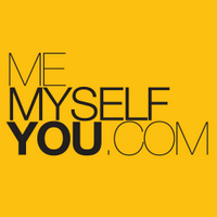 memyselfyou_com
