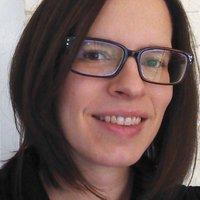 Alison Rowland   Social Profile