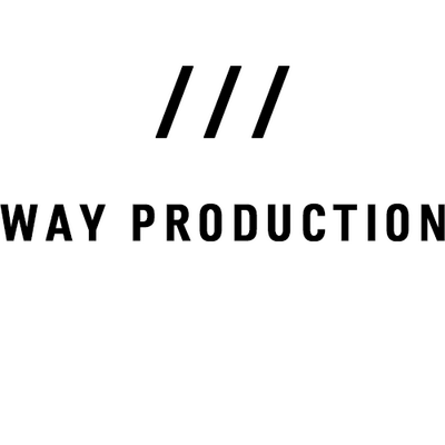 Way Production