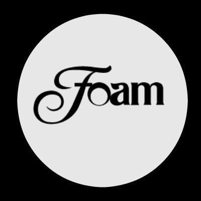 Foam Magazine | Social Profile