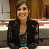 Carol Blum   Social Profile