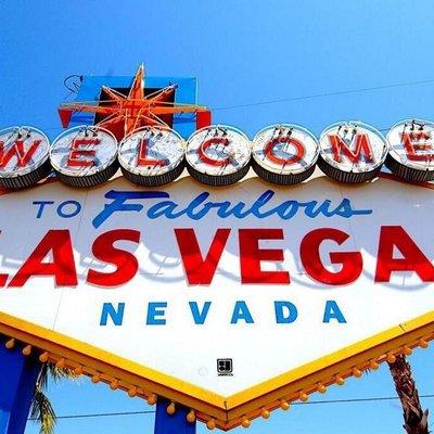 Jimmy Vegas | Social Profile