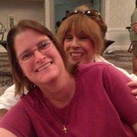 Tracy Elder | Social Profile