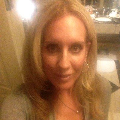 Janice Fields   Social Profile