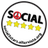 social5stars