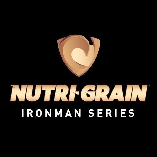 Nutri Grain Nutri-grain Series