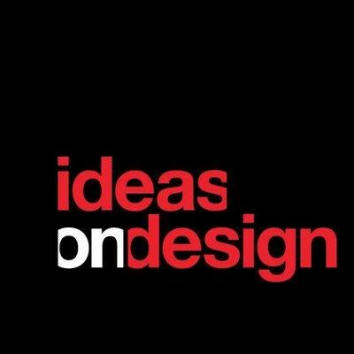 Ideas On Design   Social Profile