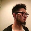 Gen (@0123_supreme) Twitter